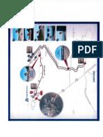 Mapa para llegar a Las Tórtolas.pdf