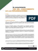 11 Gestion Del Conocimiento ES Intranet P22 Tcm24-3825