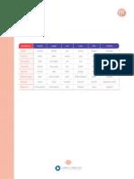Articles-30807 Recurso PDF