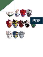 pdf exel.pdf