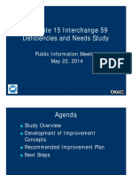 DOT Public Info Meeting NH May 22 2014