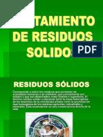residuos-solidos4225
