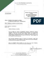 20140606 Récépissé Réplique TA Salariés SUD Chimie_.pdf