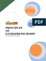 Fundamentals of Entrepreneurship Devpt.pdf