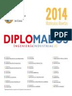 www.claseejecutiva.cl-programa2014.pdf