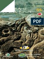 Te Ara o Rapa Nui Patrimonio de la humanidad - Ruta 15