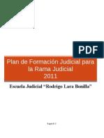 F-MFJ-Temporal49 Plan de Formacion de La Rama Judicial-2