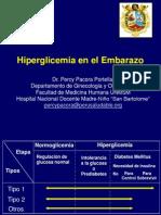 hiperglicemiaenelembarazo-120105080555-phpapp01