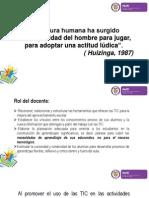 Caja de Herramientas Metodologicas (Dia 2)