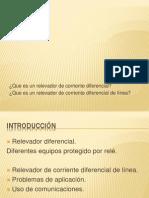 expocision protecciones.pptx
