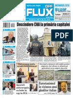 FLUX 13-06-2014