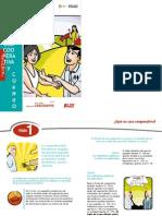 Cooperativas Manual