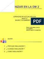 insulinizaciondm2-100315040024-phpapp02
