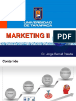 segmentacion y participacion de mercado.pdf
