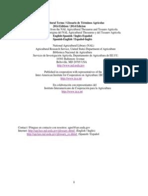 suplementos de factor de crecimiento de fibroblastos para diabetes
