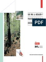 guiaforestal.pdf