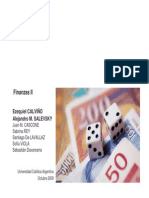 bonos2009-091026094813-phpapp01
