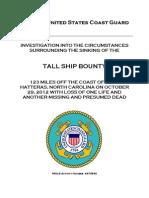 USCG- HMS Bounty Final Redacted