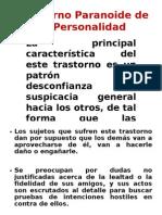 Andrea Psicologia