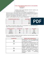 04 Sobre la Relac de los Elem Orgánicos y los Grandes Elem.pdf