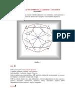 05 Sobre la Relación entre los Elementos y los Astros.pdf