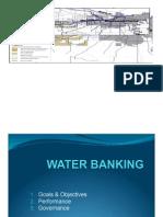 Water Banking-Eric Averett
