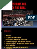 LA HISTORIA DEL.pdf