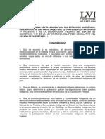 462 Ley Der Cultura Pueblos y Comu Indigenas Art 3