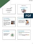 Unidad 1 Clase 1 Modelos de Salud Odontologica