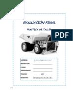 Copia de Evaluación Final Freno y Direccion