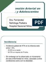 66.Hipertension Arterial