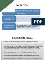 excrecinrenaldefarmacos-120420132637-phpapp01