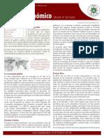 Avance Económico Vol. III, Núm.50