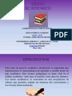 Como Se Escribe Un Texto Academico-90003 1676