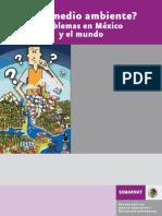 Medioambiente Mexico[1]