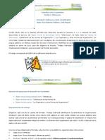 Diferencias Parte2_ Nelson Fernando Estupiñan