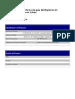 BusinessBlueprintERP-IEMS