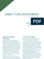 Cuadro Comparativo.pptx ROMA