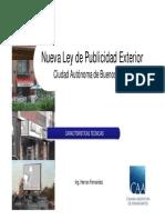 Ley de Publicidad CABA.pdf