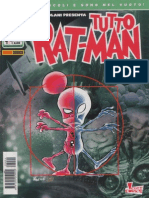 Ratman - Tutto Ratman 04