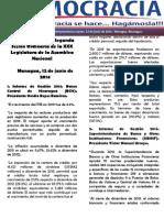 Barómetro Legislativo Diario del jueves, 12 de junio de 2014.pdf