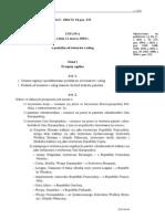 Ustawa o PTU