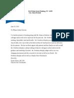reference letter tcu - copy