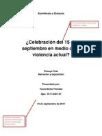 Anexo 9 Modelo Visual Ensayo2