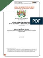 Bases Amc n 0212014 Adquisicion de Anchoveta en Aceite Vegetal Programa Pantbcmidis_20140611_225201_062