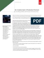 Adobe Production Premium Cs6 Avccam