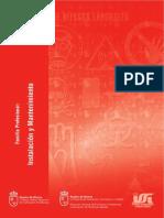 575-Texto Completo 1 Manual Básico de Prevención de Riesgos Laborales Para La Familia Profesional Instalación y Mantenimiento.pdf