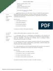 Módulo II - Comentários à Lei 8.666-1993 - Exercícios