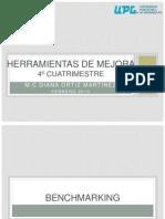 02.Herramientas de Mejora_Benchmarking