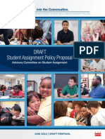 Advisory Committee Draft Proposal and Boundaries - June 2014 for Web